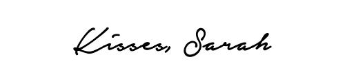Auto Post  Signature
