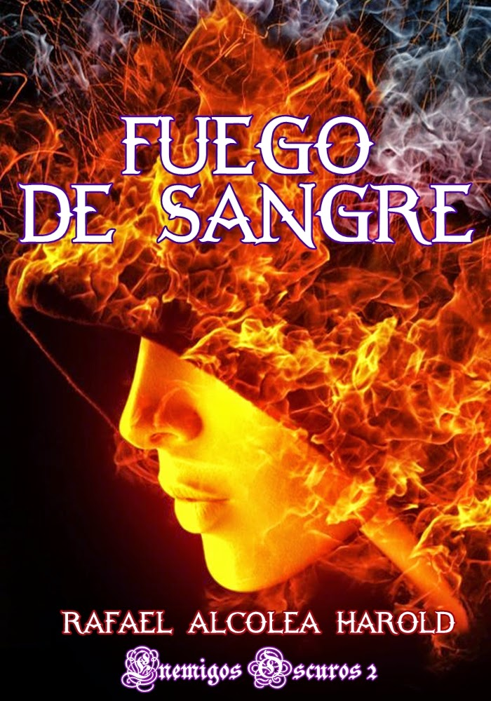 http://www.amazon.es/FUEGO-DE-SANGRE-Enemigos-Oscuros-ebook/dp/B00MKLATLW/ref=pd_ecc_rvi_2