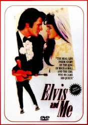 Baixe imagem de Elvis e Eu (Dublado) sem Torrent