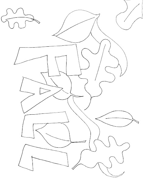 Native American Coloring Pages For Thanksgiving