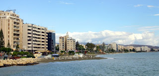 Photo of Cyprus