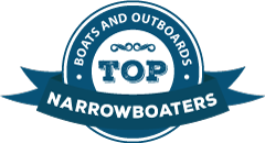 Boats and Outboards Magazine