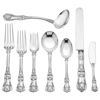 Fascinating Silver Service Table Setting Ideas - Best Image Engine ... Fascinating Silver Service Table Setting Ideas Best Image Engine  sc 1 st  Best Image Engine & Inspiring English Service Table Setting Pictures - Best Image Engine ...