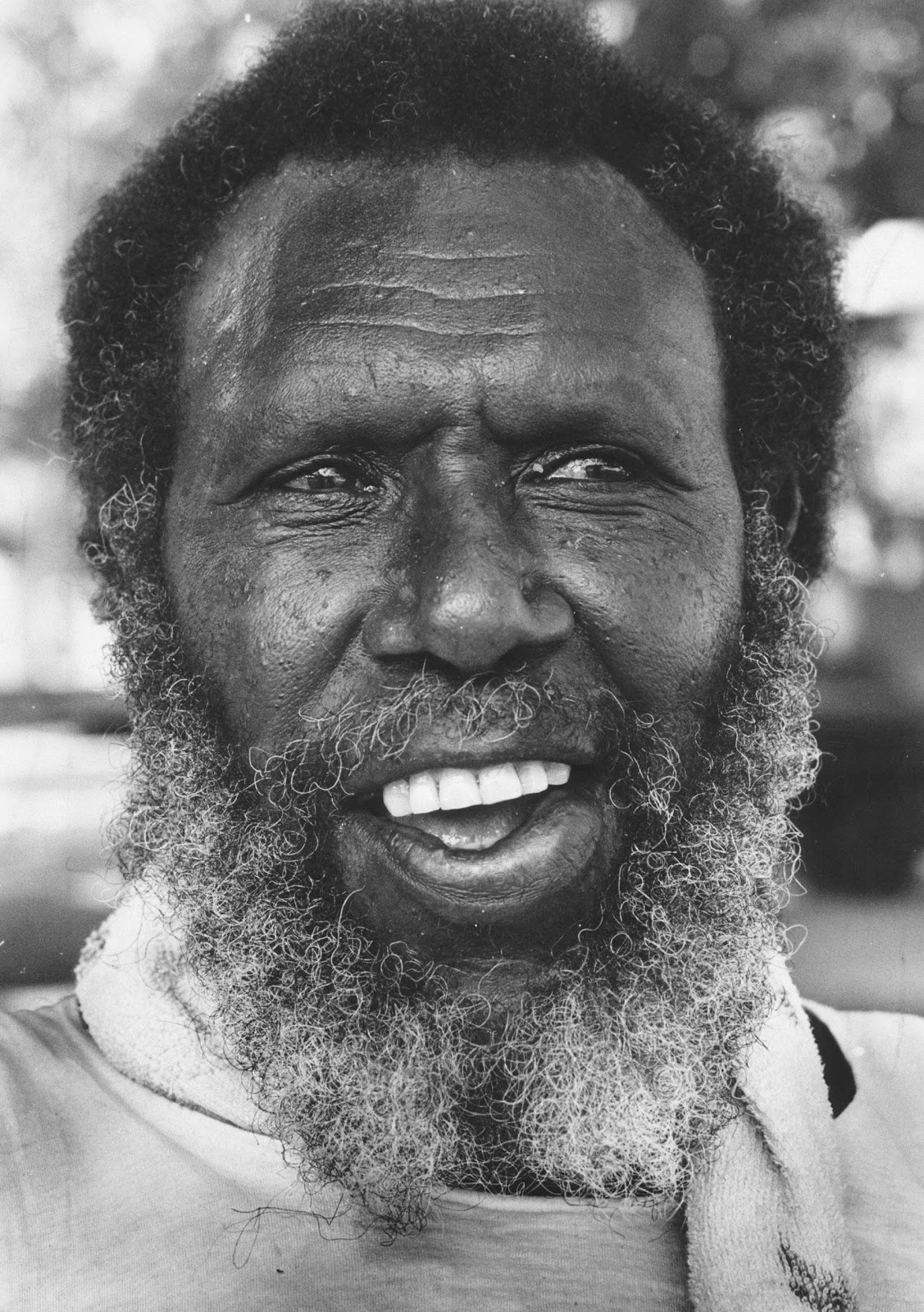 about mabo case A case was made, and took 10 years to reach a decision mabo died a few months before the decision he died on 21 january 1992 eddie mabo australians.