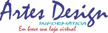 Artes Design Informática