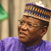 I Betrayed Kwankwanso Because Of National Interest ~ Sule Lamido