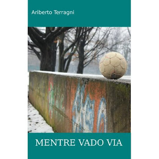 MENTRE VADO VIA