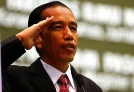 foto jokowi presiden profil biografi