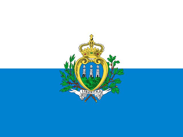 Imag Bandera-deSanMarino.png