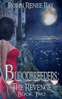 http://www.amazon.com/Bloodbreeders-Darkness-Robin-Renee-Ray-ebook/dp/B00F587YP6/ref=pd_rhf_dp_p_d_2