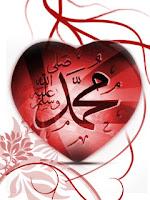 Cinta Rasul, Hidupkan Sunnah-Sunnahnya