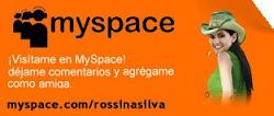 Myspace Oficial-Rossina Silva
