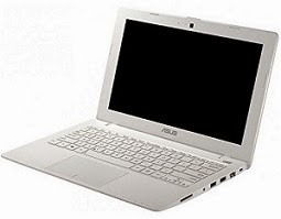 Cheapest ever Price: Asus X200MA-KX237D 11.6-inch Laptop (Intel Celeron Quad Core N2830/2GB/500GB/DOS/Intel HD Graphics) for Rs.15750 Only