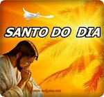 CLIQUE NO SANTO DO DIA 2011