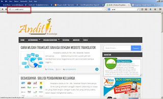 cara mengatasi the requested url was not found on this server dalam waktu kurang dari 2 menit