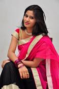 Pooja Suhasini new glam pics-thumbnail-14