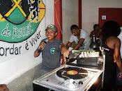 DISCOTECAGEM DO VINIL
