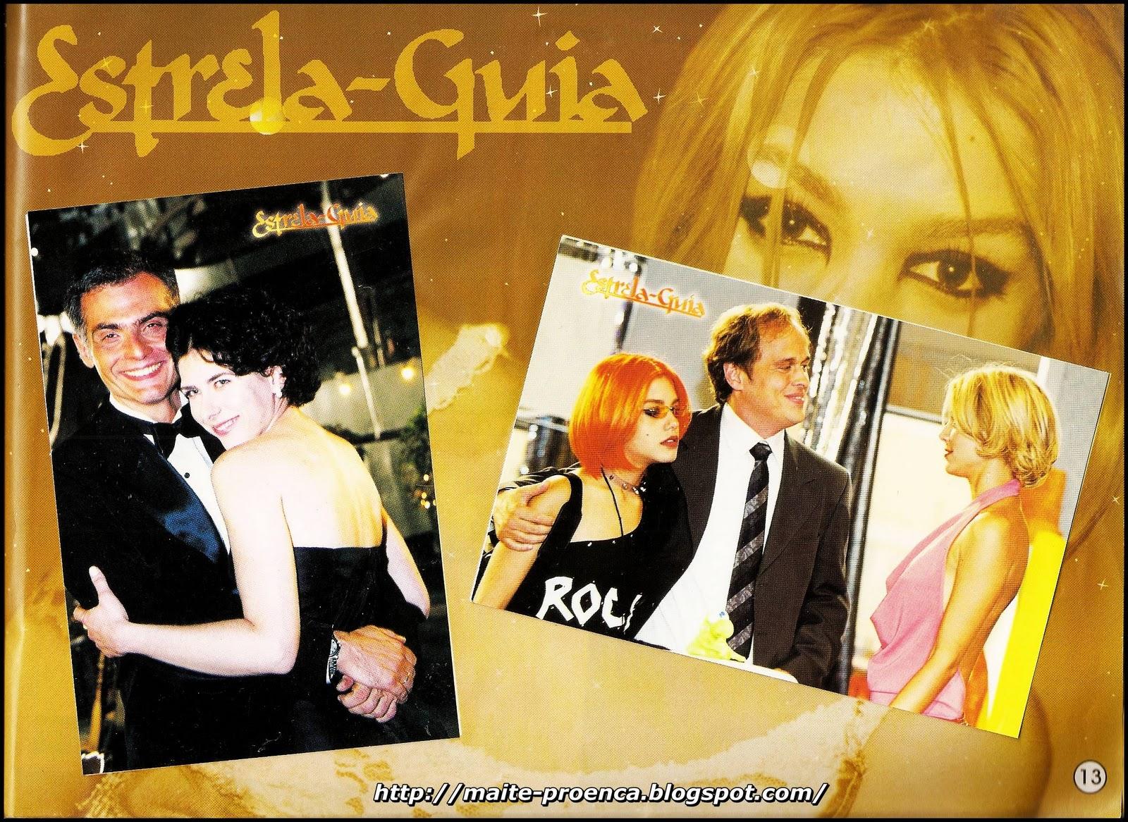691+2001+Estrela+Guia+Album+(14).jpg