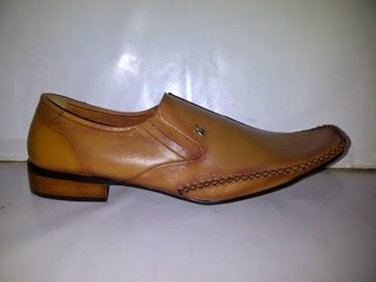 pantofel formal,fantofel murah,