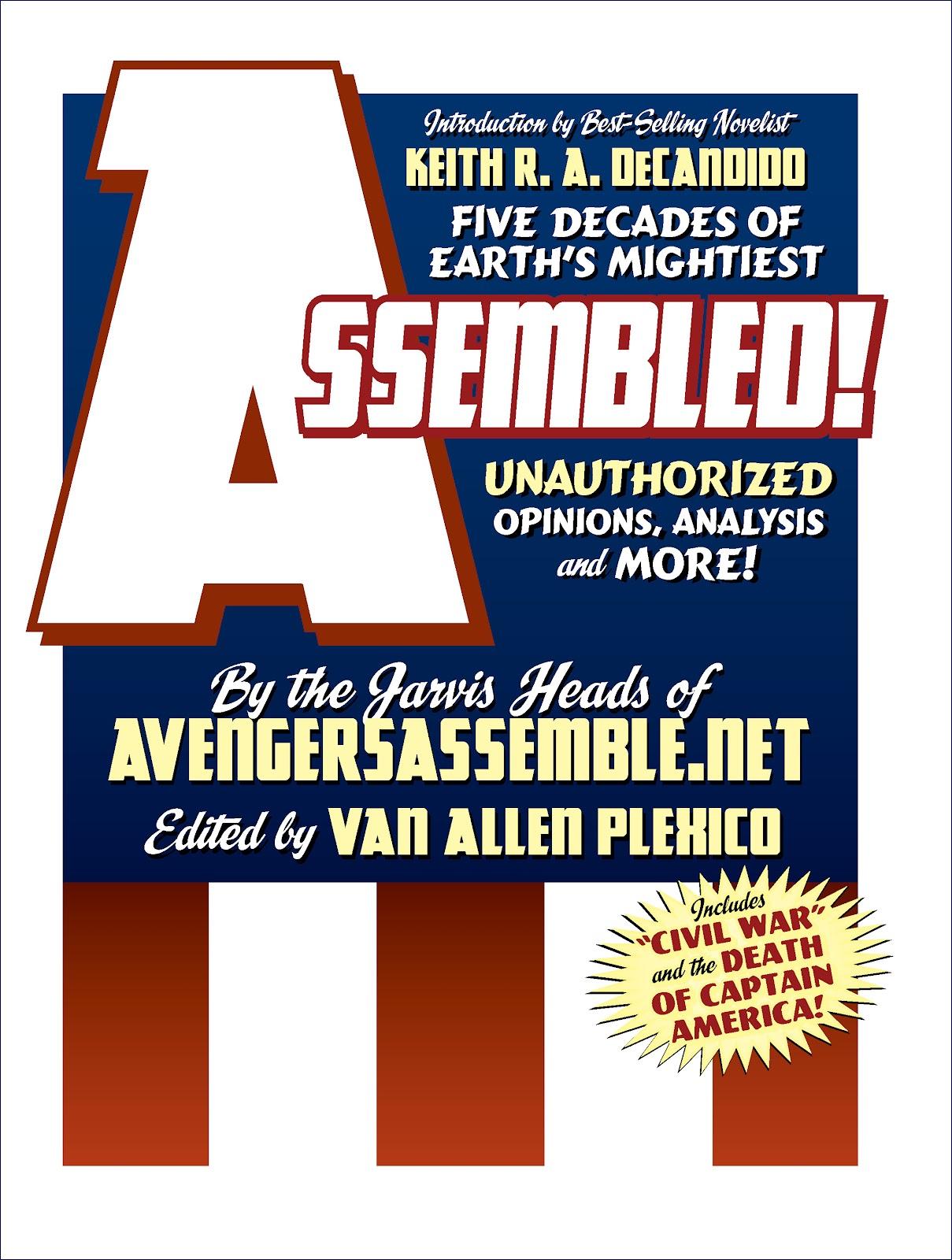http://2.bp.blogspot.com/-anGSU_c8ETY/T8WuDHbmBdI/AAAAAAAAEXg/v_oRdNLAcUw/s1600/AssembledKindlecover.jpg