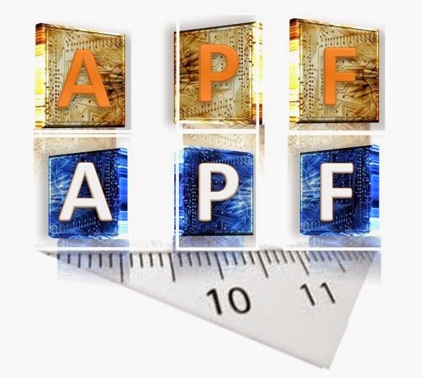 APF: Análise de Pontos de Função