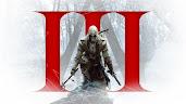 #39 Assassins Creed Wallpaper