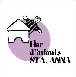 Llar d'Infants Santa Anna