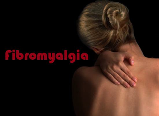 Fibromyalgia Diet Introduction and Treatment