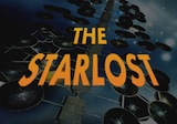 The Starlost Roku Channel
