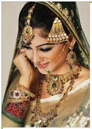Sarika Bd Banglalink Sey Model Cute Bridal Saree Gallery