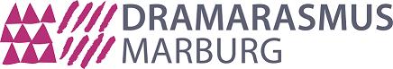 Dramarasmus Marburg