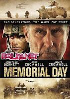 مشاهدة فيلم Memorial Day