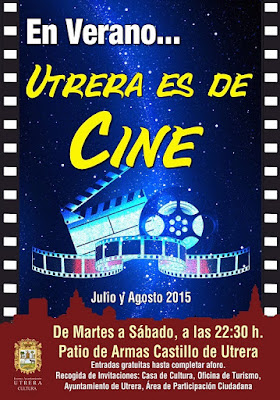 http://www.radioconsolacion.com/noticia/3615/0/UTRERA--CAMBIOS-EN-LA-ENTREGA-DE-INVITACIONES-PARA-EL-CINE-DE-VERANO/