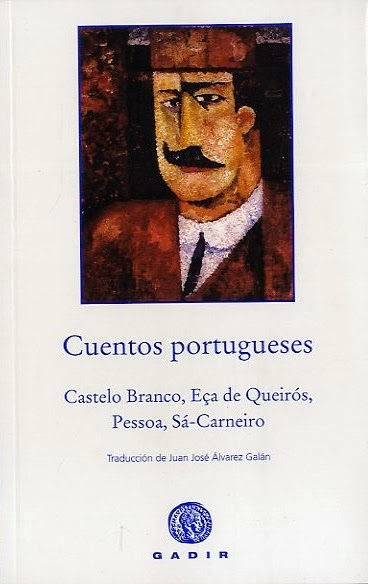http://laantiguabiblos.blogspot.com.es/2014/01/cuentos-portugueses-varios-autores.html