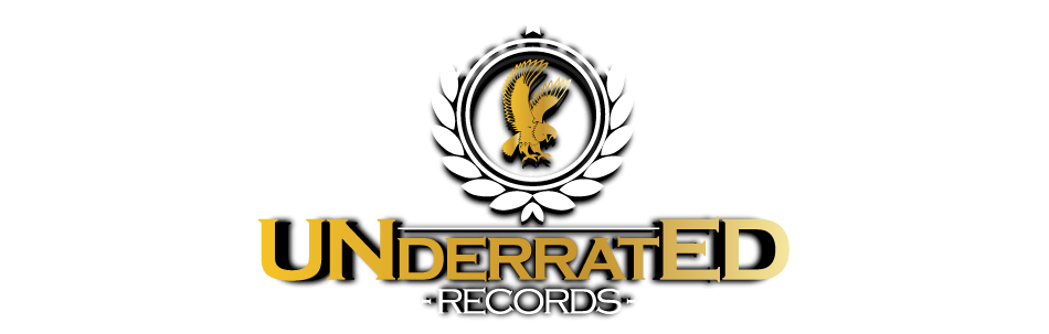 UnderratedRecords