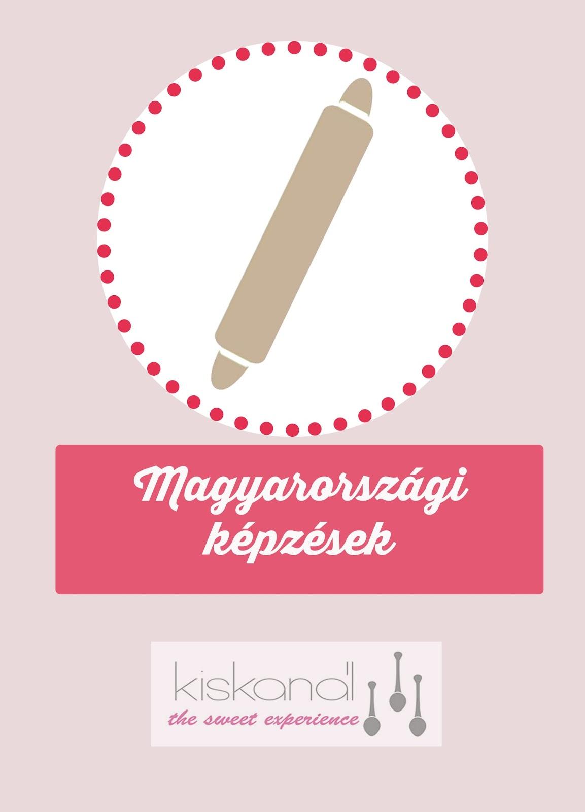 magyarországi cukrász okj képzések