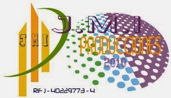 JMI PRODUCCIONES 2010