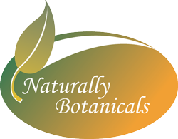 Naturally Botanicals Blog