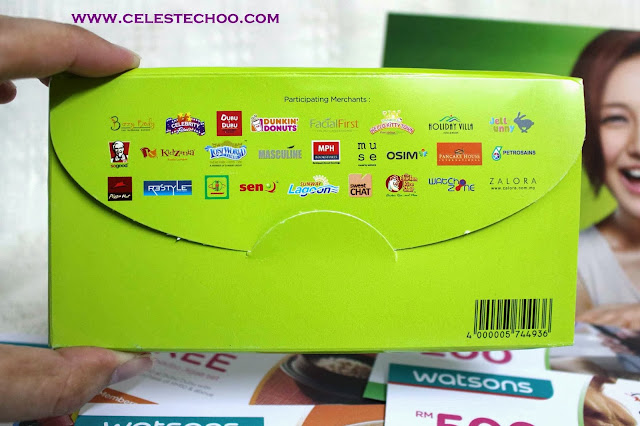 watsons-participating-merchants-vip-card