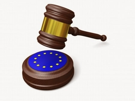 Reglamento Europeo de homologación de vehículos
