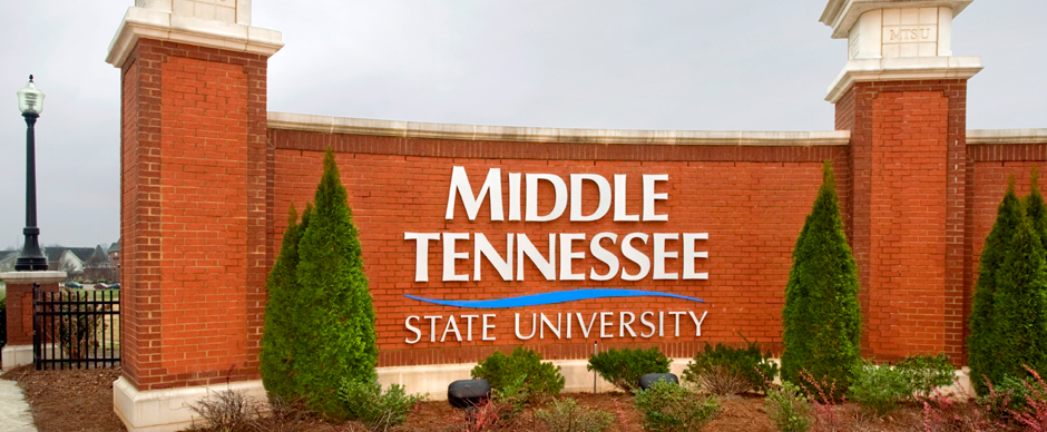 Mtsu pipeline a gateway of elearn mtsu d2l nationally recognized