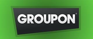 Groupon: Deal Scontati al 20%