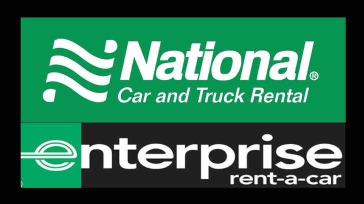 the history of enterprise rent a car A micro-enterprise is defined as a business having 5 or fewer employees and a  low  biosphere 2 was a scientific enterprise aimed at the exploration of the.