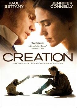 Criação