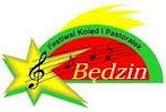z Fundacją Ogólnopolski Festiwal Kolęd i Pastorałek w Będzinie