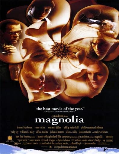 Ver Magnolia (1999) Online