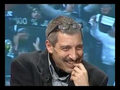 Cesena Juventus 0-1 Zuliani