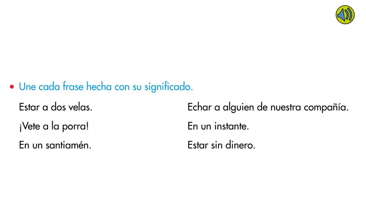 http://www.ceipjuanherreraalcausa.es/Recursosdidacticos/ANAYA%20DIGITAL/SEGUNDO/Lengua/U06_105_01_AI/index.html