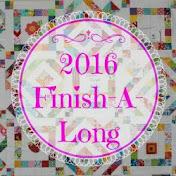 Finish Along