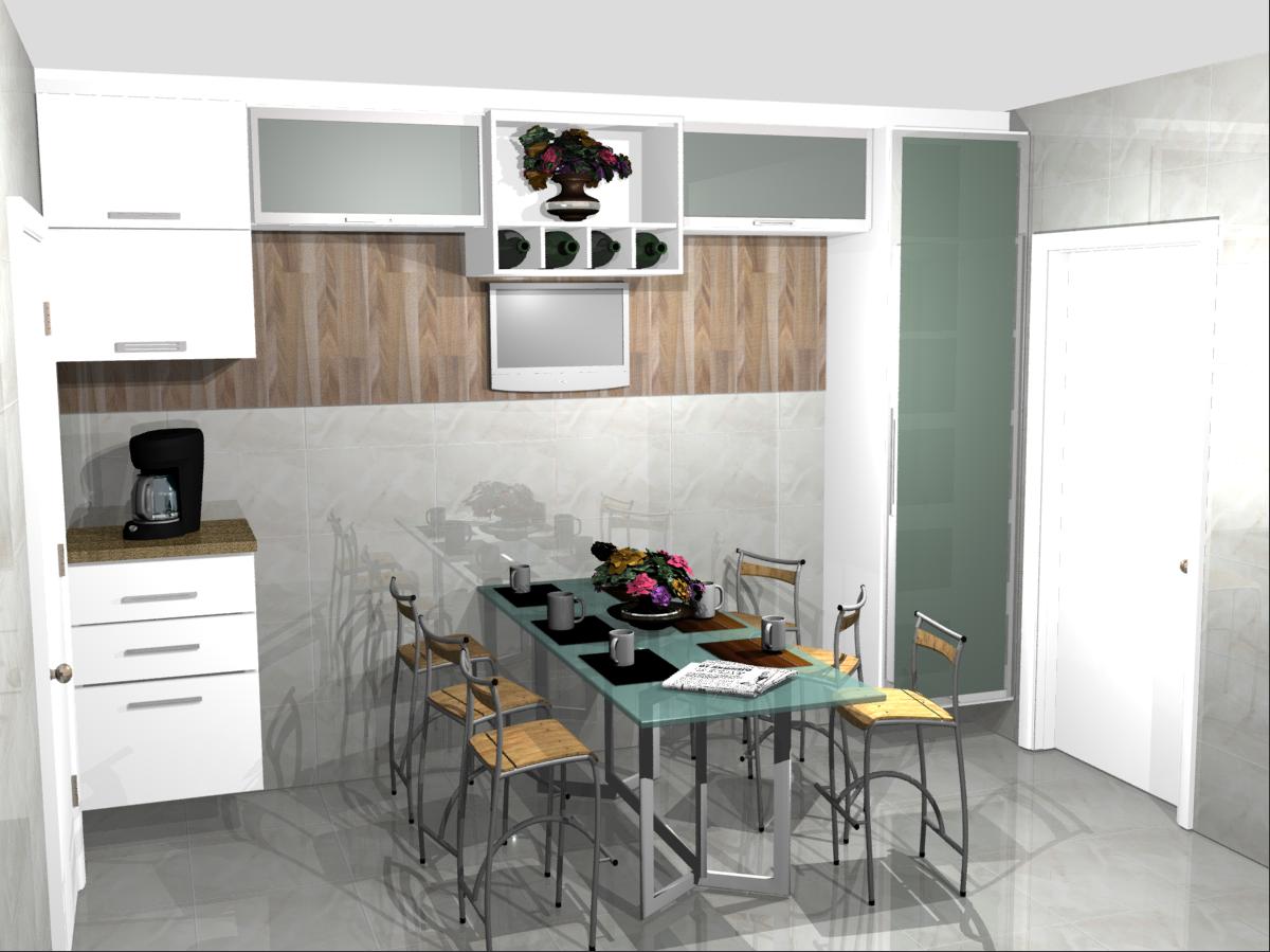 modelos cozinhas sob medida modelos cozinhas sob medida 2 Car Tuning #614B3C 1200x899 Balcão Banheiro Joinville